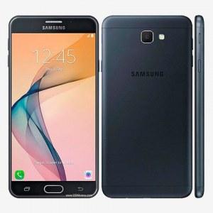 سعر و مواصفات Samsung Galaxy J7 prime