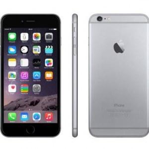 سعر ومواصفات iPhone 6 Plus