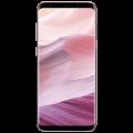سعر ومواصفات Samsung Galaxy S8 Plus