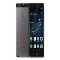 سعر و مواصفات Huawei P9 Plus