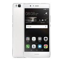 سعر و مواصفات هاتف Huawei P9 lite