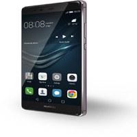 سعر و مواصفات Huawei P9