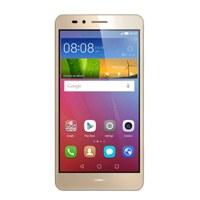 سعر و مواصفات Huawei GR5 2016