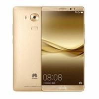 سعر و مواصفات Huawei Mate 8