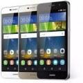سعر و مواصفات Huawei Y6 Pro