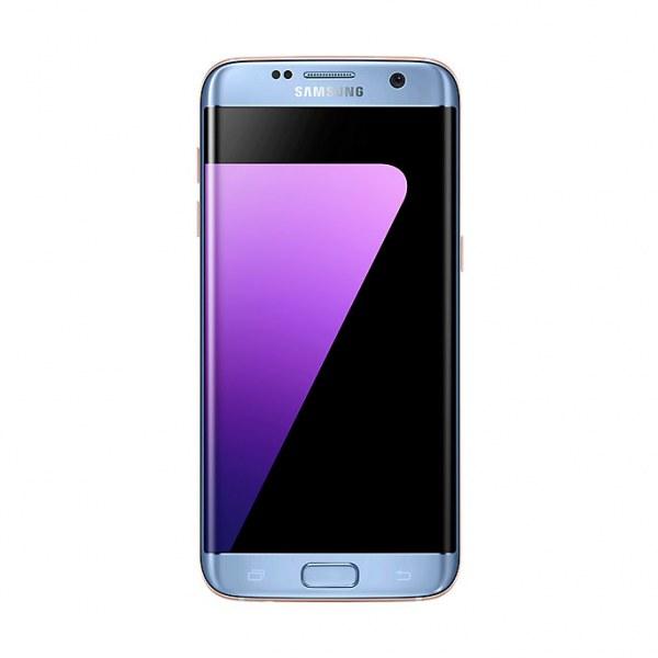 سعر ومواصفات Samsung S7 Edge