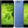 سعر و مواصفات Huawei Nova 2
