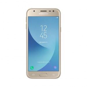 سعر ومواصفات Samsung Galaxy J3 2017