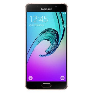 سعر ومواصفات Samsung Galaxy A5 2016