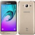 سعر ومواصفات Samsung Galaxy J3 2016