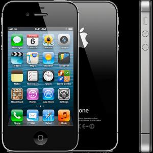 سعر و مواصفات IPhone 4