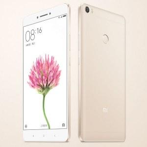سعر ومواصفات Xiaomi Mi Max