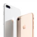سعر ومواصفات iPhone 8
