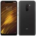 سعر ومواصفات Xiaomi Pocophone F1