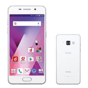 سعر ومواصفات Samsung Galaxy Feel