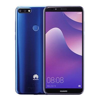 سعر و مواصفات Huawei Y7 Prime 2018 مميزات وعيوب جوال هواوي واي 7 برايم 2018