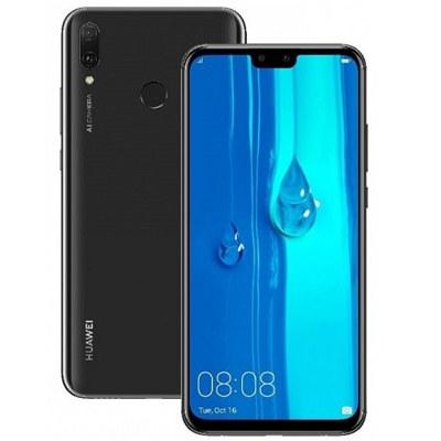 سعر و مواصفات Huawei Y9 2019 مميزات وعيوب جوال هواوي واي 9 2019