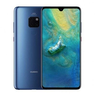 سعر و مواصفات Huawei Mate 20 مميزات وعيوب جوال هواوي ميت 20