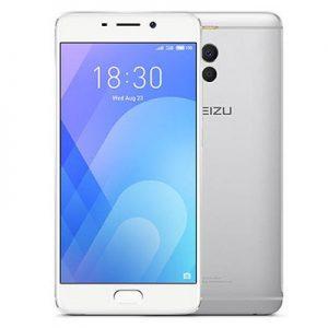 سعر و مواصفات Meizu M6 Note