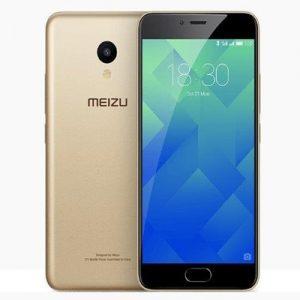 سعر و مواصفات Meizu M5c
