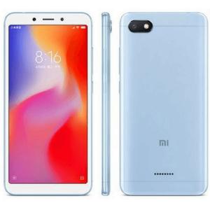سعر ومواصفات Xiaomi Redmi 6A