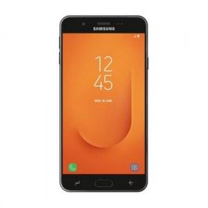 سعر ومواصفات Samsung Galaxy J7 Pro Duo 2018