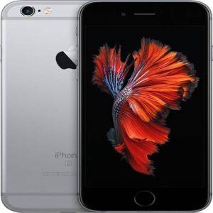 سعر ومواصفات iphone 6s Plus