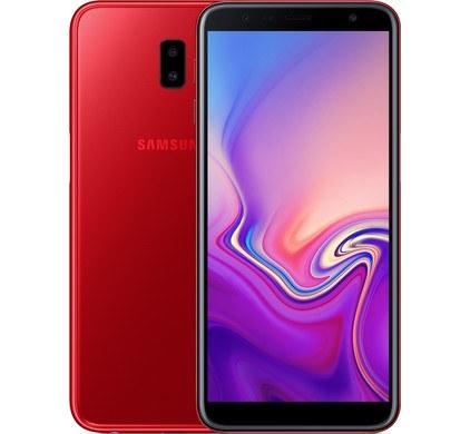 سعر ومواصفات Samsung J6 Plus