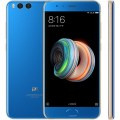 سعر ومواصفات Xiaomi Mi Note 3