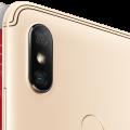 سعر ومواصفات Xiaomi Redmi S2