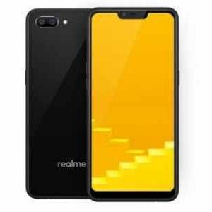 سعر ومواصفات 2019 Realme C1