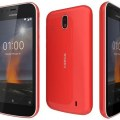 سعر ومواصفات Nokia 1