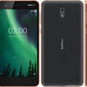 سعر ومواصفات Nokia 2