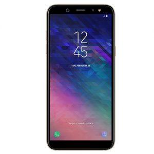 سعر ومواصفات Samsung Galaxy A6s
