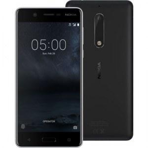 سعر ومواصفات Nokia 5