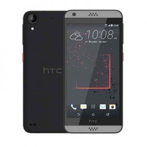 سعر و مواصفات HTC Desire 630