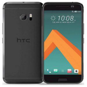 سعر و مواصفات  HTC 10