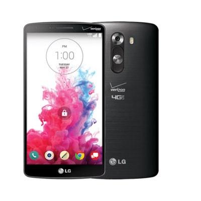 سعر و مواصفات LG G3