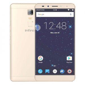 سعر و مواصفات Infinix Note 3