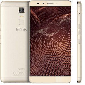 سعر و مواصفات Infinix Note 3 Pro