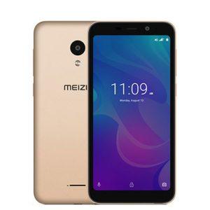 سعر ومواصفات Meizu C9 Pro
