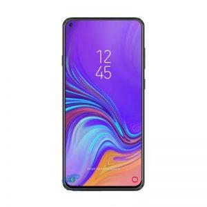 سعر ومواصفات Samsung Galaxy A8s
