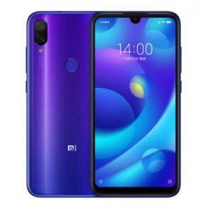 سعر ومواصفات Xiaomi Mi Play