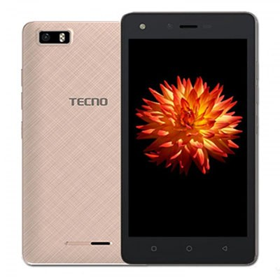سعر و مواصفات Tecno W3