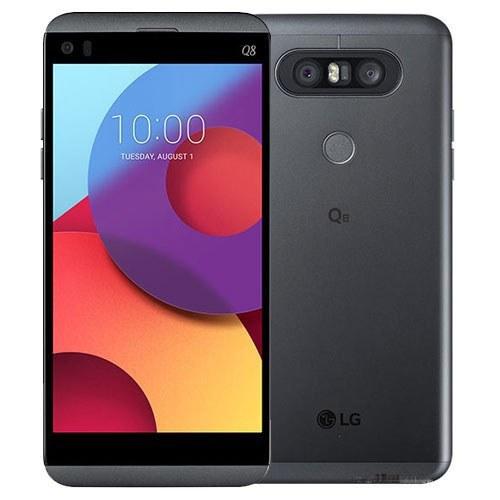 سعر و مواصفات LG Q8