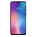 سعر ومواصفات Xiaomi Mi 9 SE