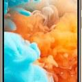 سعر ومواصفات Huawei Y6 Pro 2019