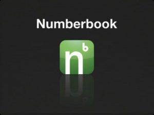 معرفة اسم المتصل و اسم صاحب الرقم المجهول