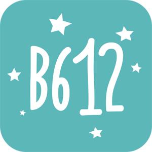 شرح تطبيق B612