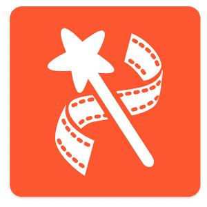 تحميل تطبيق فيديو شو